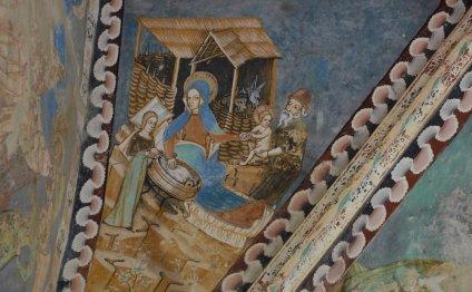 15th century paintings (6)