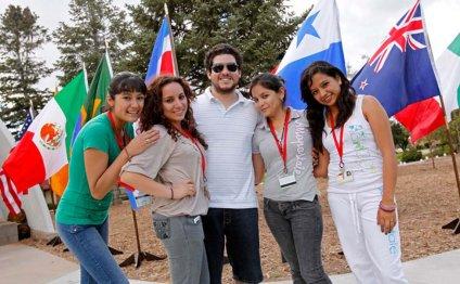Santa Fe University of Art