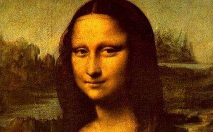 Popular Renaissance Paintings