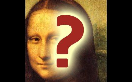 Renaissance Paintings Quiz on