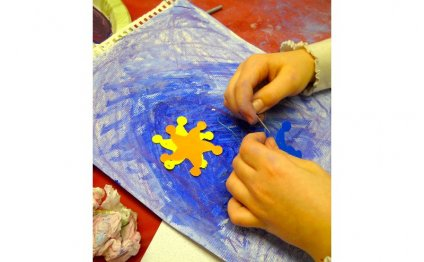 Tiverton Art Workshops For