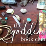 The Goddess Book Club