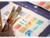 Watercolor Painting Workshops