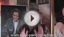 Art Classes Http://.learn-to-oil-paint-resouces.co.uk