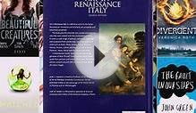 Download Art in Renaissance Italy Ebook Free