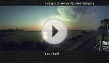 Lou Reed: Hudson River Wind Meditations Album Review