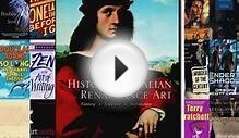 Read History of Italian Renaissance Art 7th Edition Ebook Free