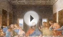 Renaissance Art - Facts & Summary - HISTORY.com