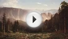 The Hudson River School (The Gathering - Travel)