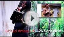 united artists of sierra leone UK
